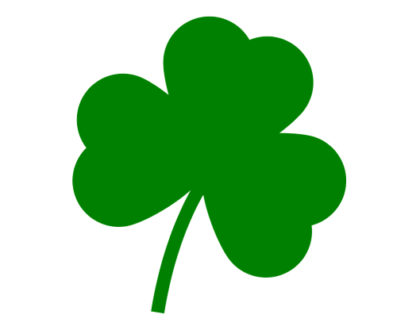 Soirée Saint Patrick (2019)