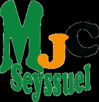 MJC Seyssuel